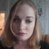 Зоя, 36, г.Кожевниково