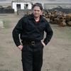 Валерий, 32, г.Таштып