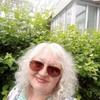 Валентина, 59, г.Омск