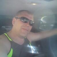 сергей, 43 года, Весы, Томск
