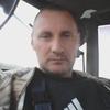 володя, 43, г.Омск