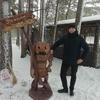 Дима, 27, г.Бердск