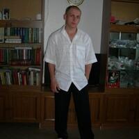 Паша, 33 года, Рыбы, Томск