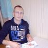 Arkabii, 32, г.Омск