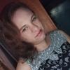 Виктория, 23, г.Кедровый
