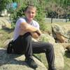 Роман, 28, г.Омск