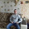 Григорий, 26, г.Ачинск
