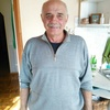 Андрей, 62, г.Омск