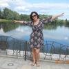 Ольга, 37, г.Сузун