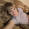 Настя, 33, г.Тевриз