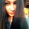 Тая, 19, г.Томск