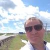 Сергей, 49, г.Красноярск