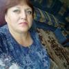 лора, 44, г.Красноярск