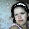 Анастасия, 25, г.Черногорск