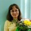 Olga, 39, г.Томск
