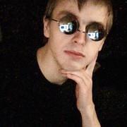 Влад, 29