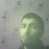 Nasim, 26, г.Красноярск
