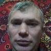 Александр, 41, г.Одесское