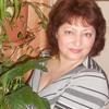 Галина, 54, г.Кривошеино