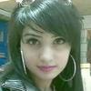 Алина, 25, г.Хатанга