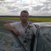 Евгений, 32, г.Краснозерское