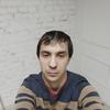 Кирилл, 31, г.Ачинск