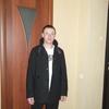 костя, 26, г.Омск