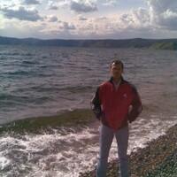 Владимир, 56 лет, Рак, Томск
