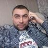 Andrei, 34, г.Красноярск