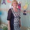 Елена, 58, г.Саргатское