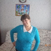 Светлана, 50, г.Кодинск