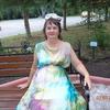 леля, 34, г.Новосибирск