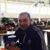Сергей, 32, г.Бердск