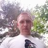 Максим Шергин, 36, г.Асино