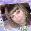 Татьяна, 29, г.Любинский