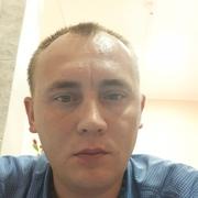 Стас 30 Томск