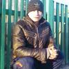Григорий, 28, г.Черлак