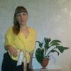 Елена, 36, г.Сосновоборск (Красноярский край)