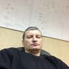 Валера, 44, г.Томск