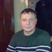 aleks25, 36 лет, Козерог, Барнаул