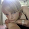 марина, 22, г.Черепаново