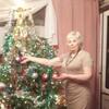 Галина, 52, г.Богучаны
