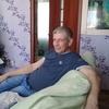 виталий, 40, г.Томск