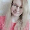 Ирина, 22, г.Красноярск