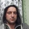Миша, 33, г.Омск