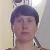 люда, 42, г.Знаменское (Омская обл.)