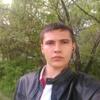 влад, 18, г.Красноярск