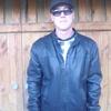Иван, 39, г.Бердск