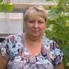 Екатерина Ковалева, 55, г.Каргат