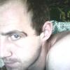 Александр, 24, г.Молчаново